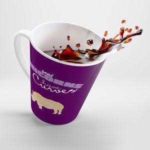 Mugs and Tumblers
